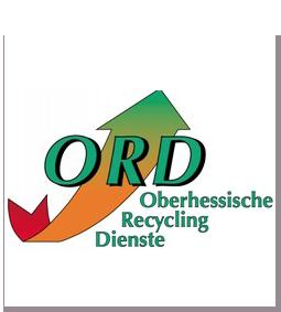 ORD-Wetterau